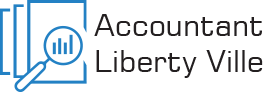 Accountant Liberty Ville