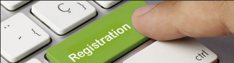online company registration