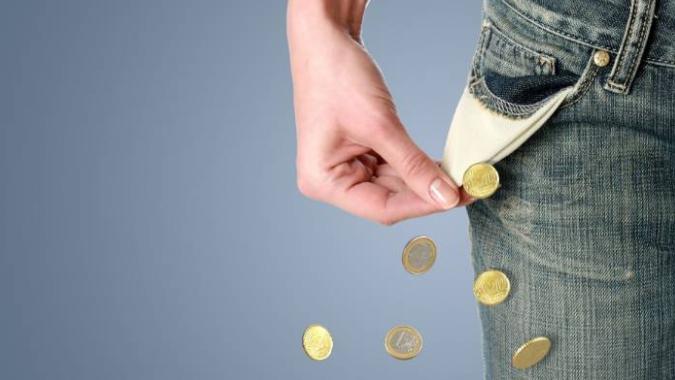 Cash loans Auckland