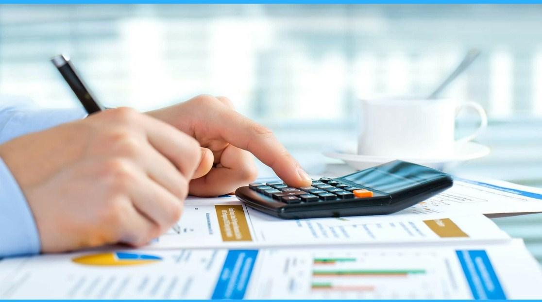 bookkeeping Coomera