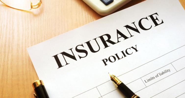 Insurance Broker Lismore